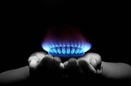 Propaan, de duurzame energiebron