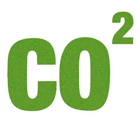 Waarom kunnen we niet zonder CO2 in ons dagelijks leven
