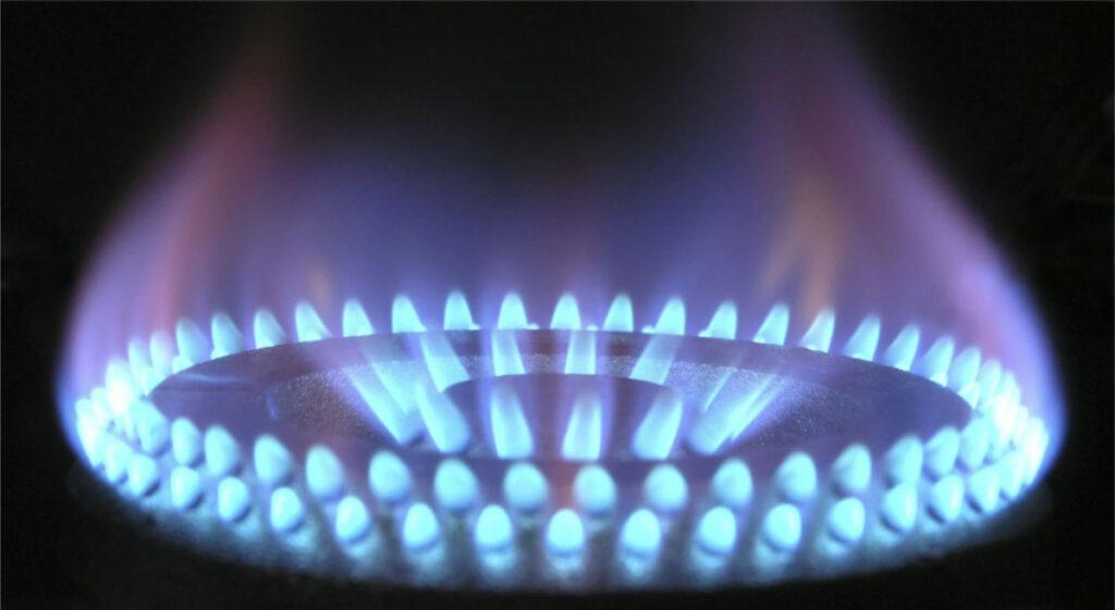 Geldt gasloos wonen ook voor propaan?