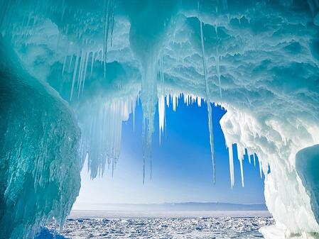De toekomst van koudemiddelen en het belang van GWP