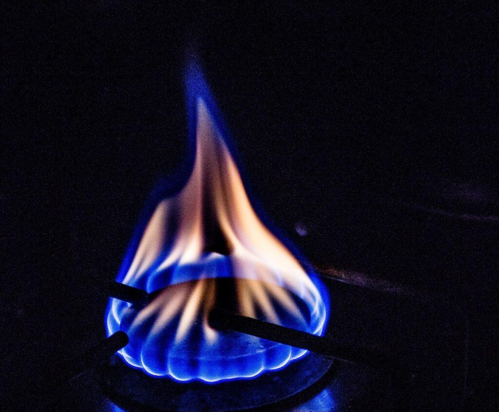 Propaan gasprijs onder de loep: een heldere uitleg