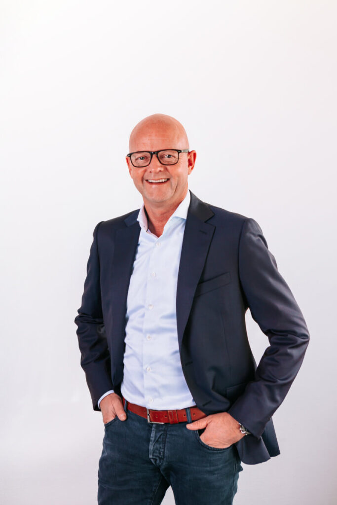 Thijs Jenniskens