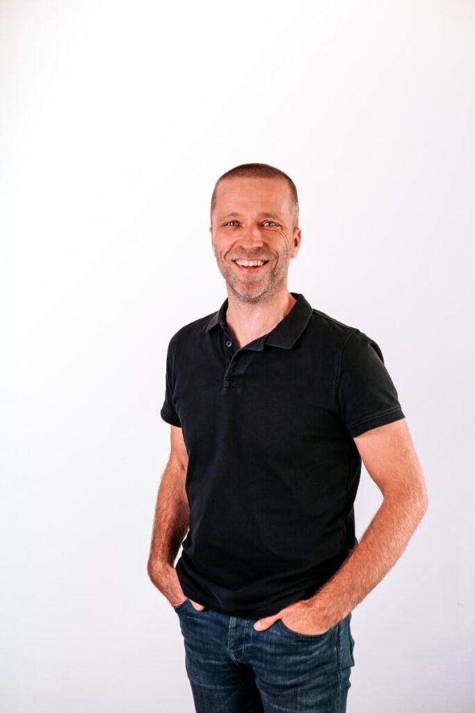 René Heuijerjans